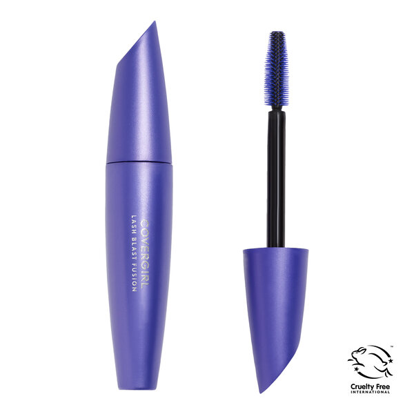 Lash Blast Fusion Mascara {variationvalue}