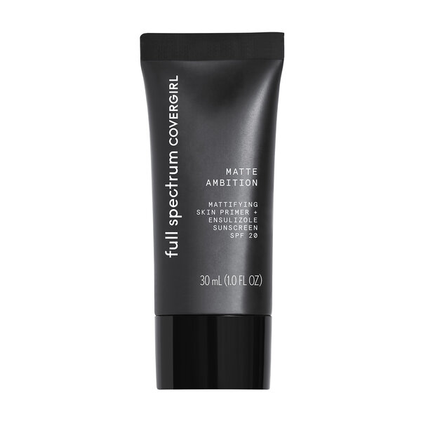 Full Spectrum Matte Ambition Skin Primer {variationvalue}