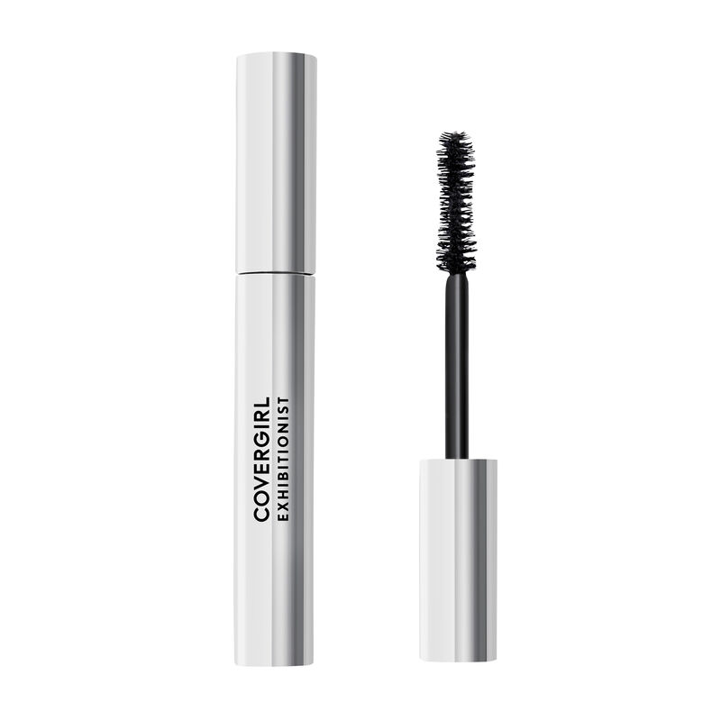 Exhibitionist Waterproof Mascara {variationvalue}