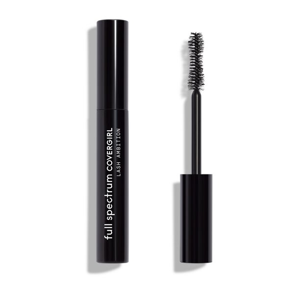 Full Spectrum Lash Ambition Volume Mascara  {variationvalue}