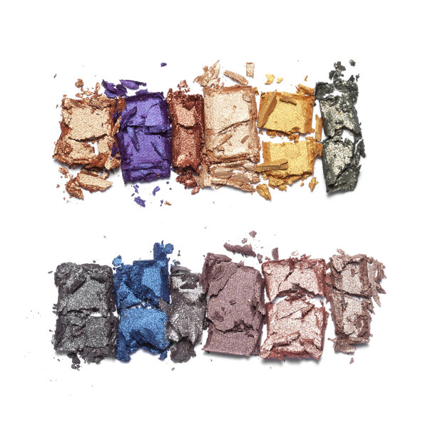 COVERGIRL Looks Fit For Royalty Eyeshadow Palette {variationvalue}