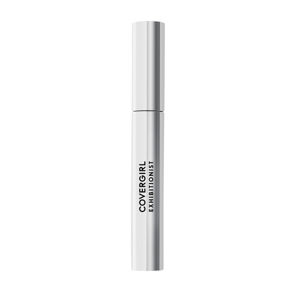 Exhbitionist Mascara {variationvalue}