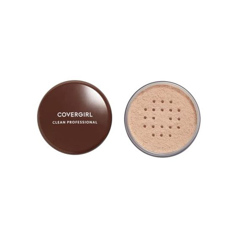 Professional Loose Powder {variationvalue}