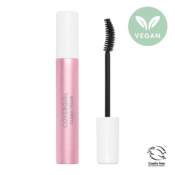 Clean Fresh Water Resistant Mascara {variationvalue}