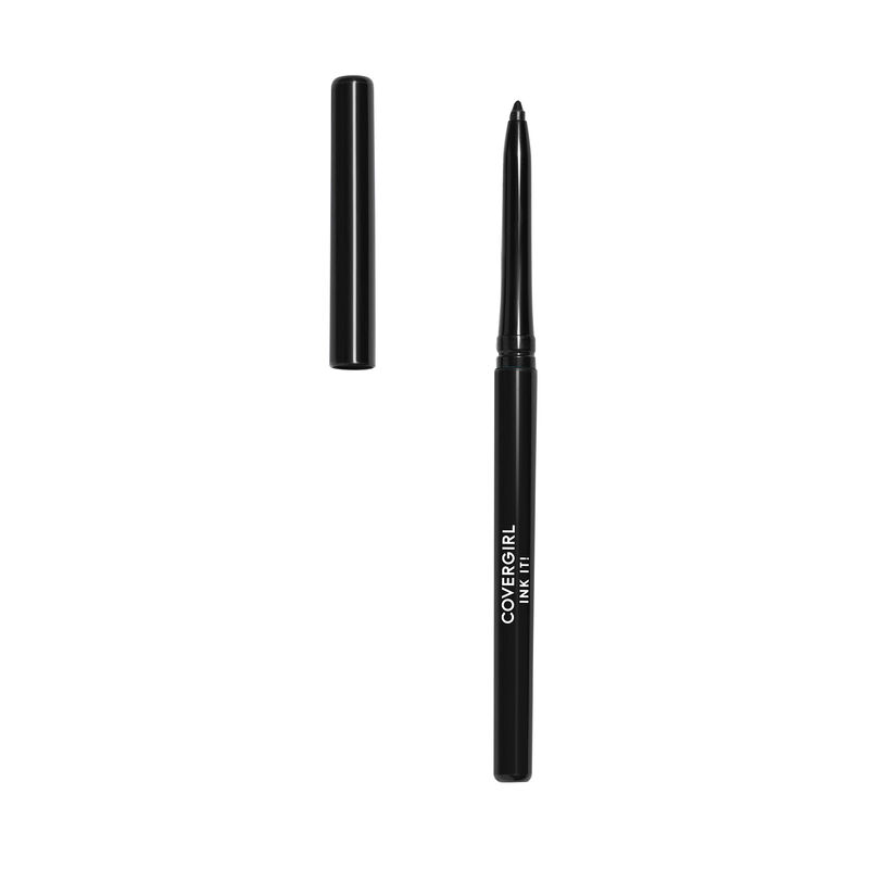 Ink It! Liquid Eye Liner {variationvalue}
