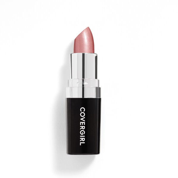 COVERGIRL Continuous Color Lipstick {variationvalue}