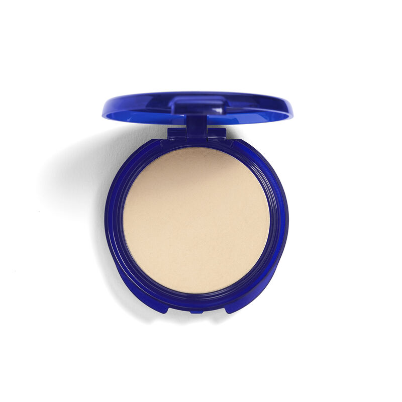 Smoothers Pressed Powder Translucent {variationvalue}