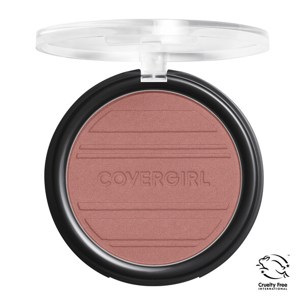 TruBlend So Flushed High Pigment Blush & Bronzer Combo {variationvalue}