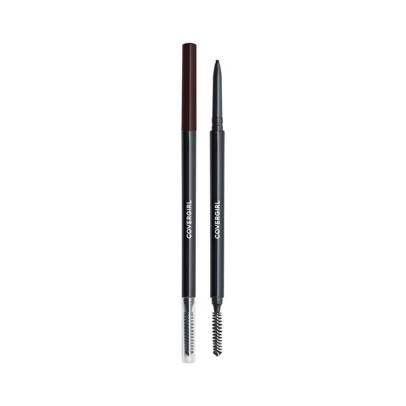 Easy Breezy Brow Micro Fine Fill and Define Eyebrow Pencil {variationvalue}