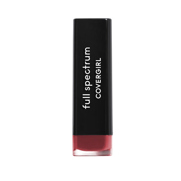 Full Spectrum Color Idol Satin Lipstick {variationvalue}