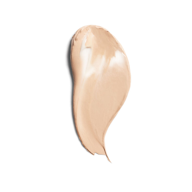 Simply Ageless Instant Wrinkle Defying Foundation {variationvalue}