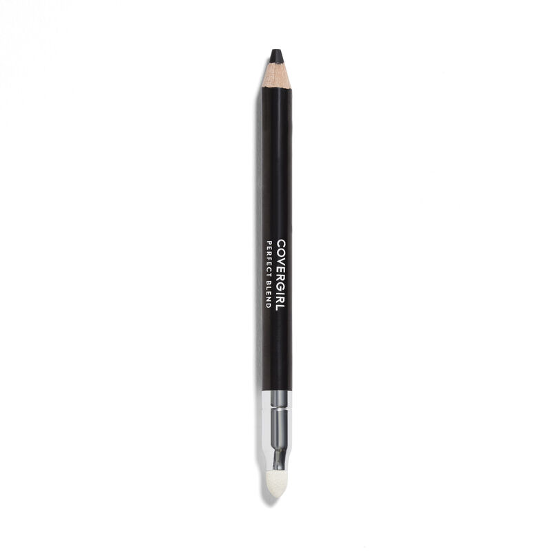 Perfect Blend Eyeliner Pencil {variationvalue}