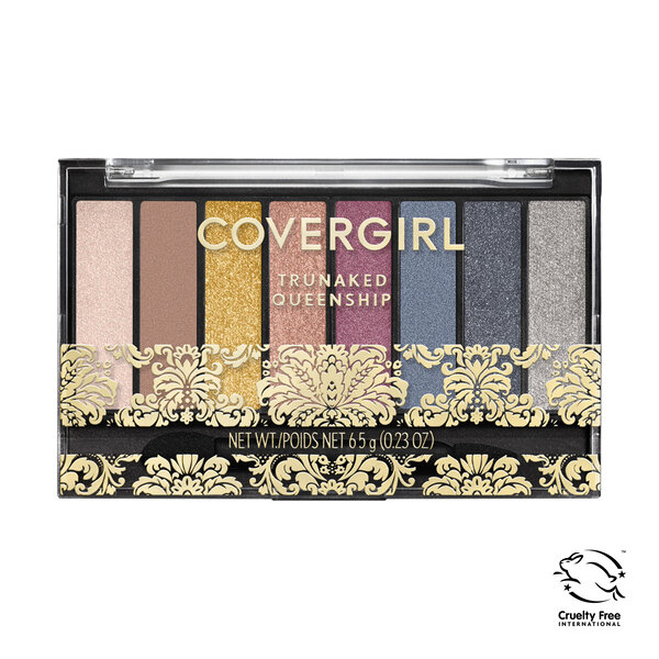 New Makeup | COVERGIRL
