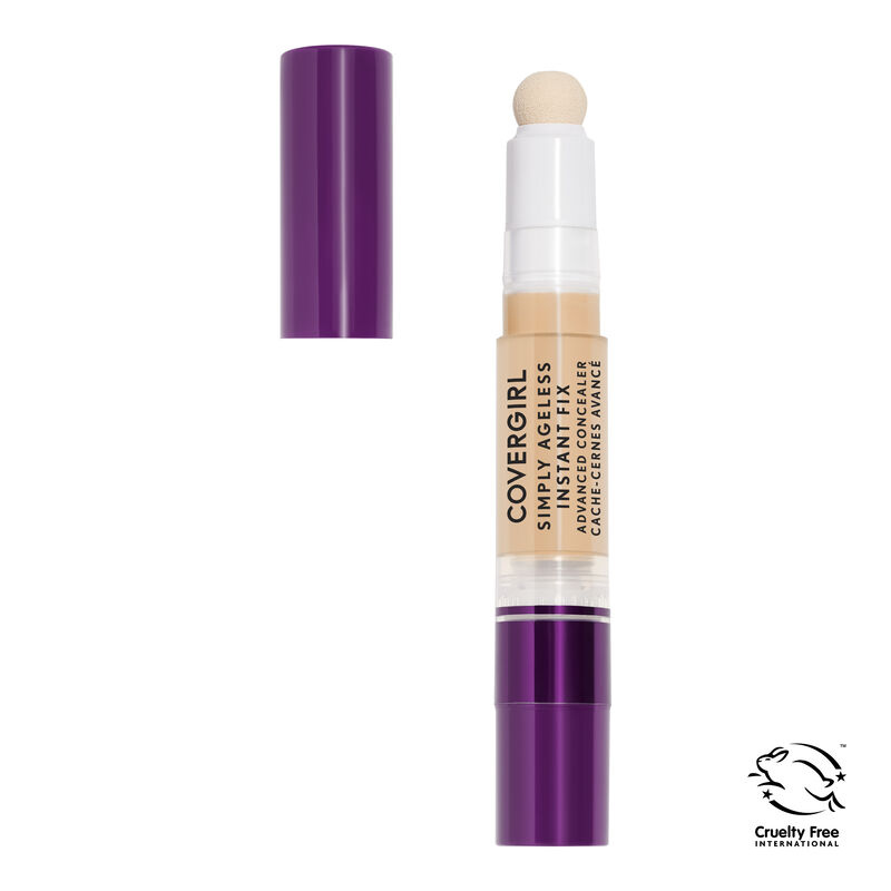 Simply Ageless Instant Fix Advanced Concealer {variationvalue}