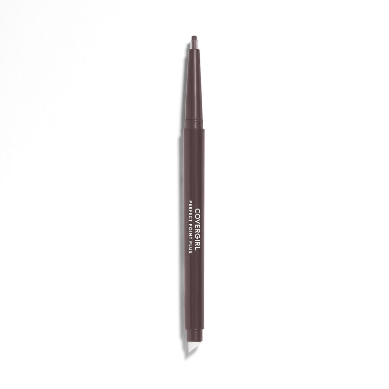 Perfect Point Plus Eyeliner Pencil {variationvalue}