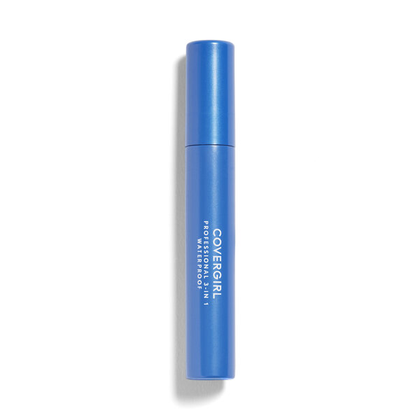 COVERGIRL PRO 3-N-1 Water Proof Mascara {variationvalue}