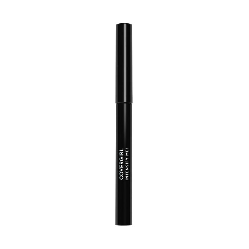 Intensify Me! Liquid Eye Liner {variationvalue}