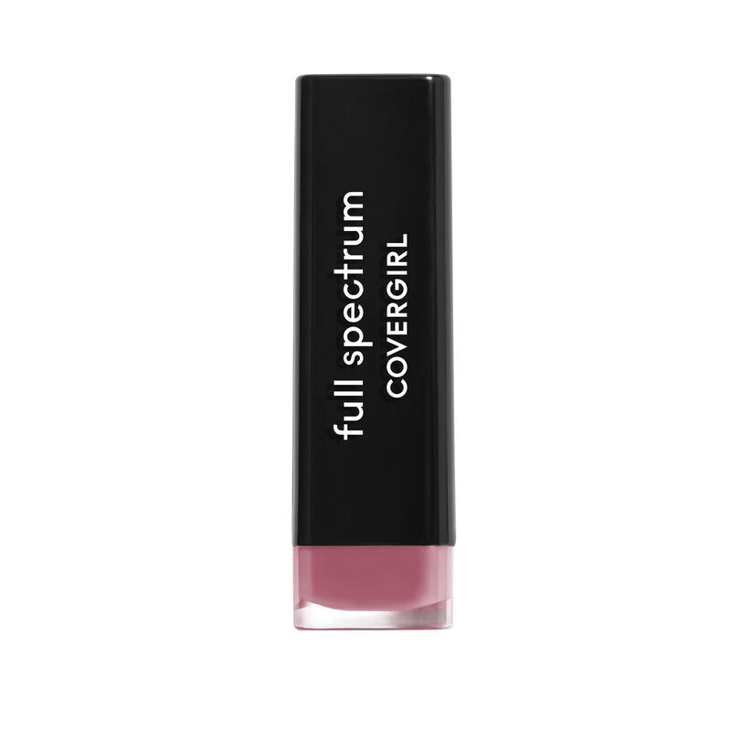 Full Spectrum Color Idol - Satin Lipstick {variationvalue}