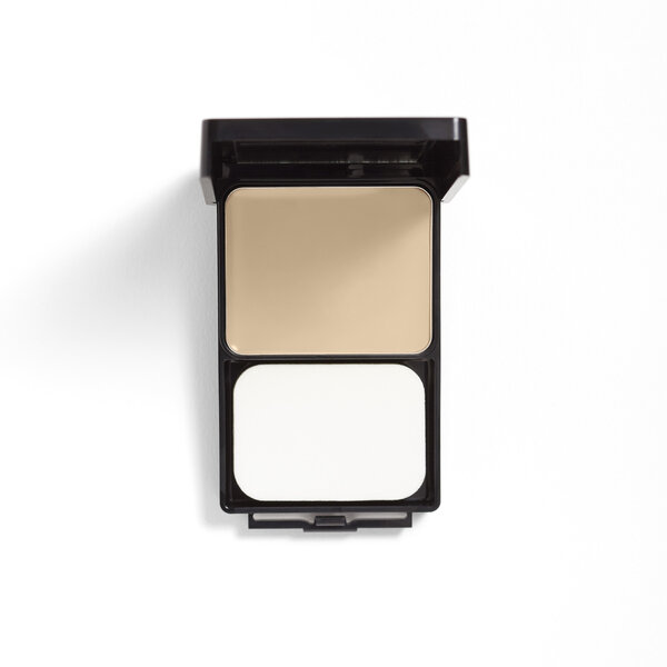 Outlast All Day Ultimate Finish Foundation {variationvalue}