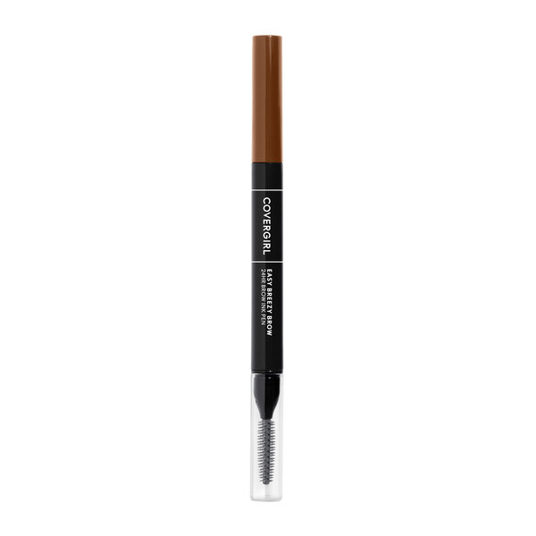 Easy Breezy Brow All-Day Brow Ink Pen {variationvalue}