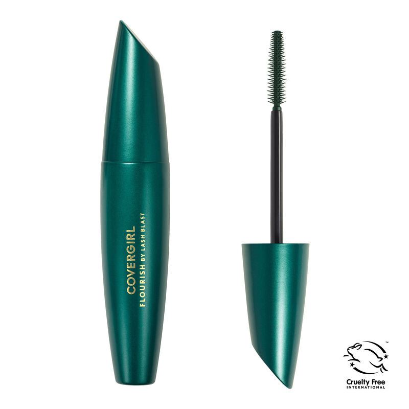 Flourish by Lash Blast Mascara {variationvalue}