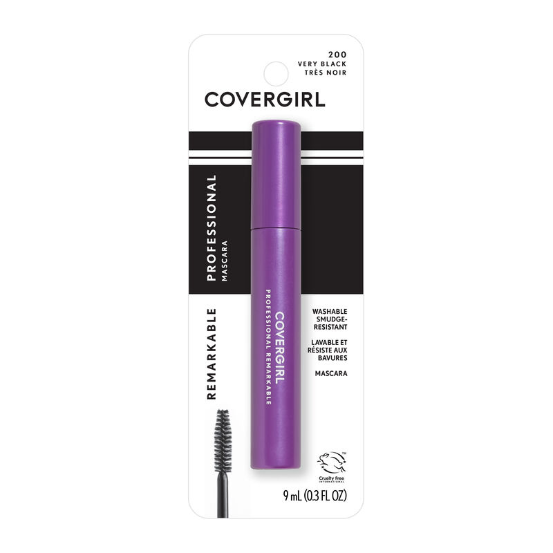 Professional Remarkable Mascara {variationvalue}