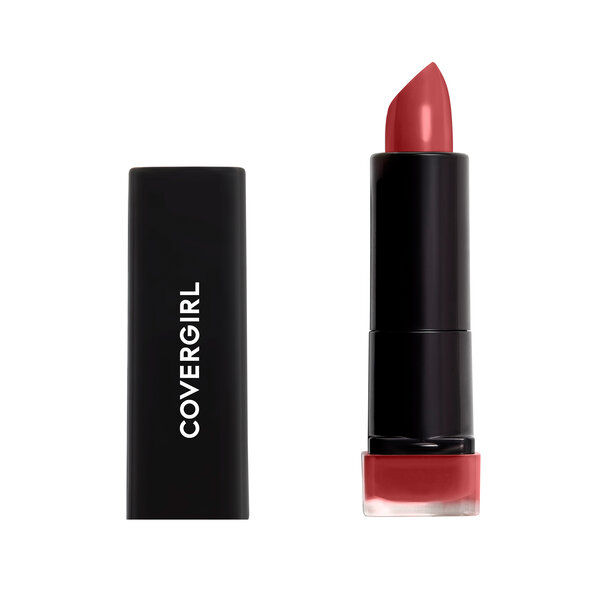 Exhibitionist Demi Matte Lipstick {variationvalue}