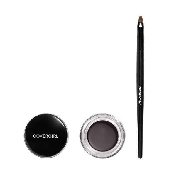 Just Gimme Noir Gel Eyeliner {variationvalue}