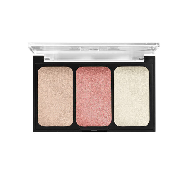 Full Spectrum Sculpt Expert- Multiuse Cheek Palette {variationvalue}