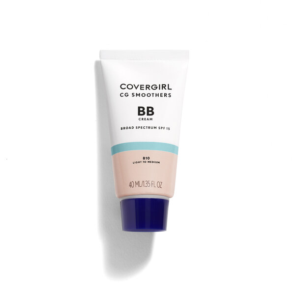 Smoothers BB Cream {variationvalue}