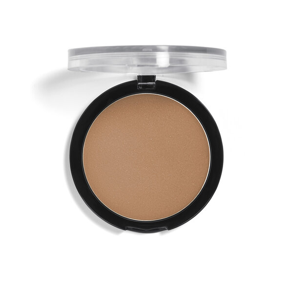 Full Spectrum Sculpt Expert Bronzer {variationvalue}